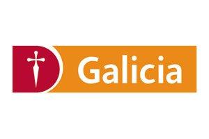 Banco Galicia Supermercados