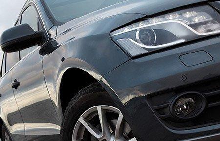 Descuentos y Ofertas en Vehículos y Accesorios para el Auto