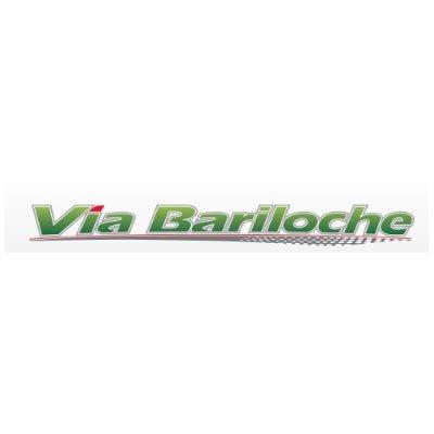 Banco Hsbc Vía Bariloche