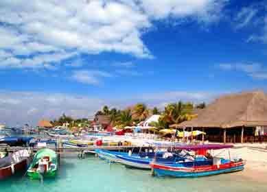 Beneficios Banco Credicoop Viajes y Turismo