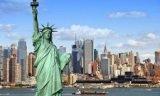 Visa Signature viajes