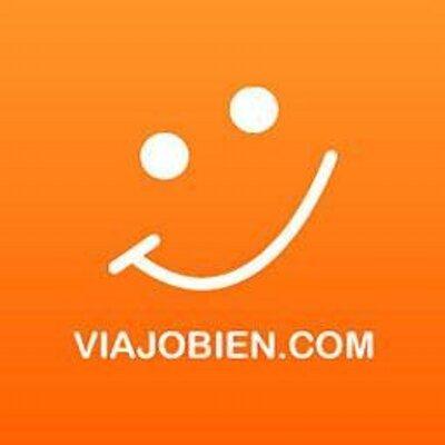 Ofertas en Viajes Banco Citi Viajo Bien