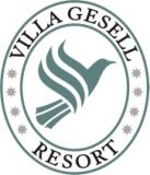 Cablevision Villa Gesell Spa and Resort