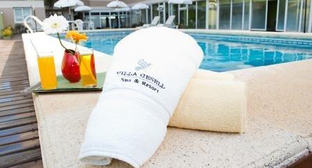 Promociones Villa Gesell Spa & Resort