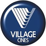 Village Cines Club Personal