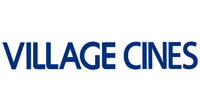 Village Cines Merlo