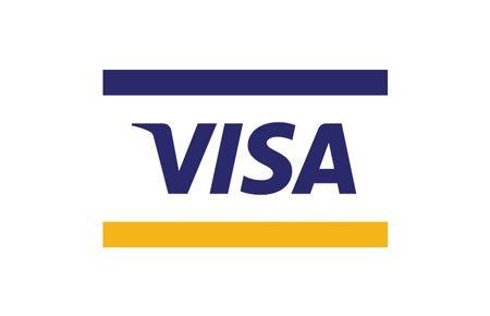 Promociones Visa