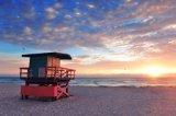 Códigos viajes Miami Latam