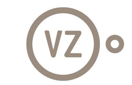 Promociones Vz