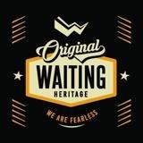 Descuentos en Waiting