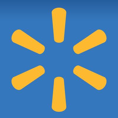 Supermercados Walmart Banco Comafi