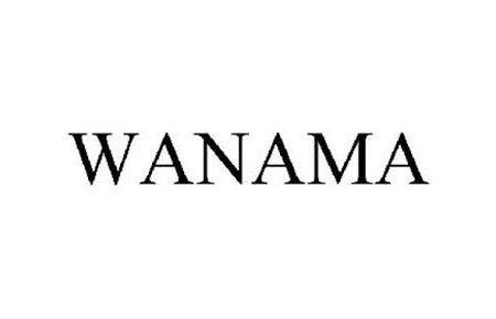 Promociones Wanama