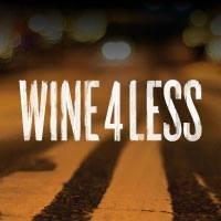 Descuento Wine4Less con Banco Francés