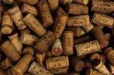 Banco Supervielle Wine4less