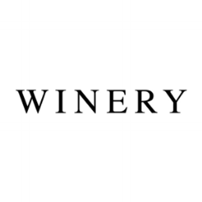 Descuento en Winery con tarjetas de Banco Francés