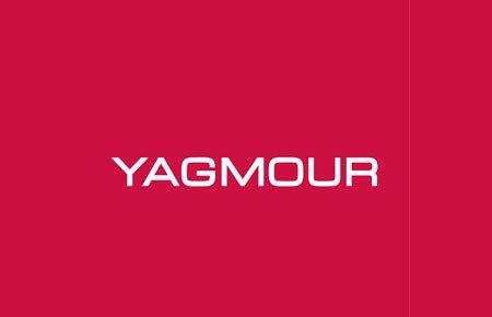 Descuentos Yagmour