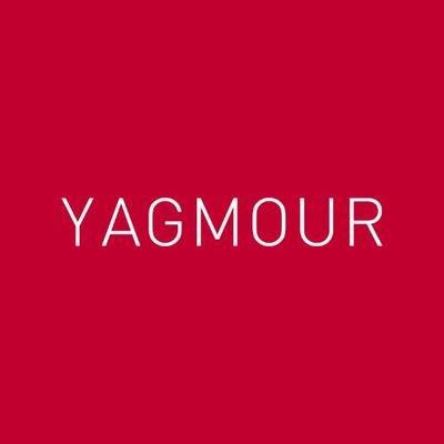 Descuentos Banco Provincia Yagmour
