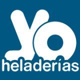 Cablevision Yo Heladerías