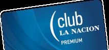 Club La Nación combustibles Ypf