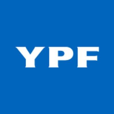 Ypf con Tarjeta Naranja