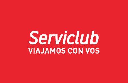 Beneficios Ypf Serviclub