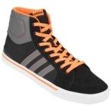 Zapatillas adidas Park St Mid