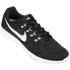 Zapatillas Nike Air Lunar Tempo 2