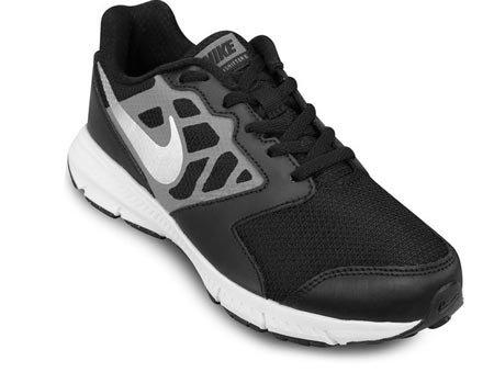Zapatillas Nike Downshifter 6 BGP