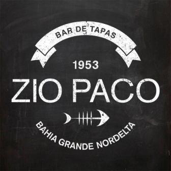 Promociones Zio Paco