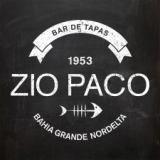 Zio Paco Promociones