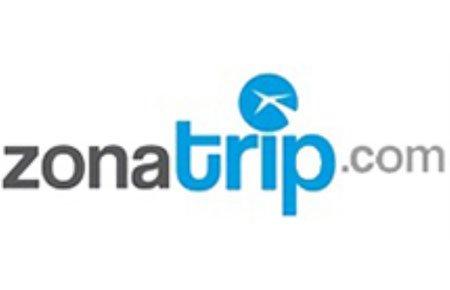 Promociones Zona Trip