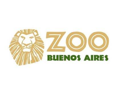 2X1 en Zoo Buenos Aires con Cablevisión