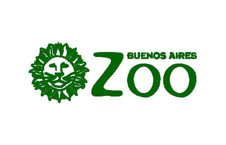 Promociones Zoo Buenos Aires
