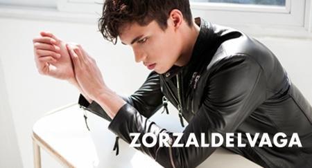 Promociones Zorzaldelvaga